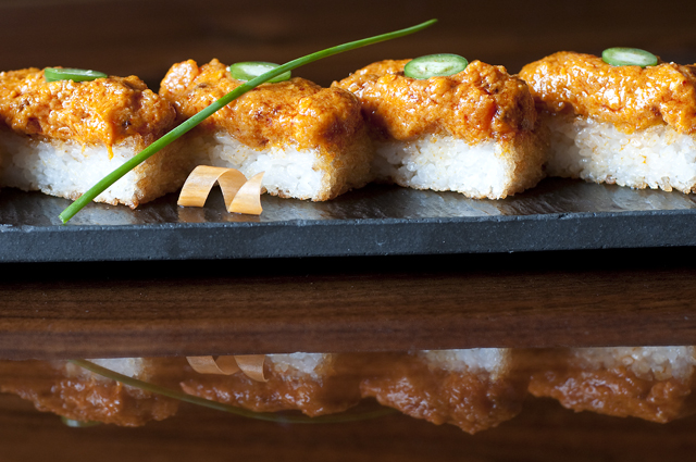 seafood_umi1-1_52magnum
