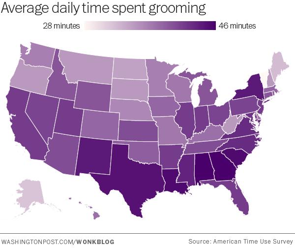 time_grooming