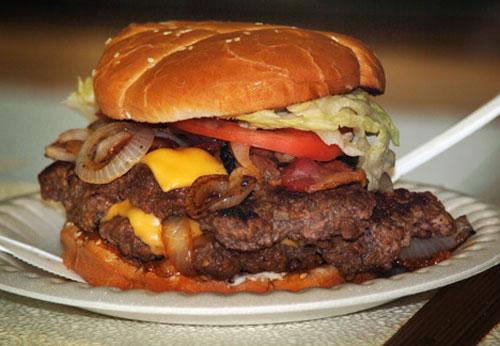 20100312-ghettoburger