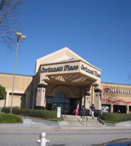 gwinnett-place-mall-14-1024x767