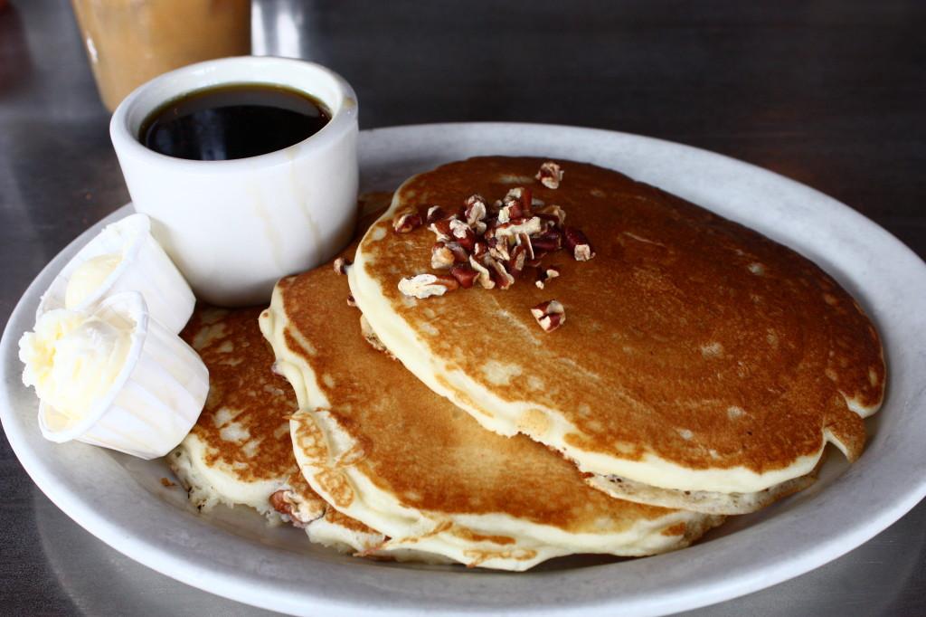 mfr-riasbluebird-pancakes