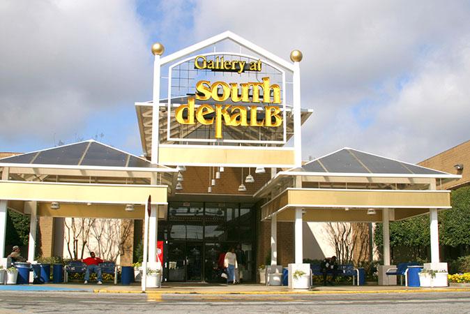 south-dekalb