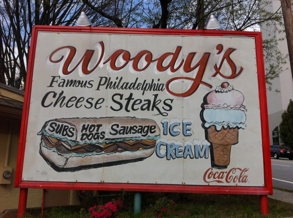woodys-1