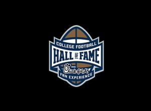 Big tailgate planned at the new College Football Hall of Fame