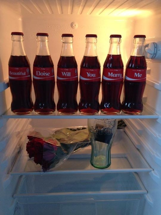 Will-you-marry-me-share-a-coke