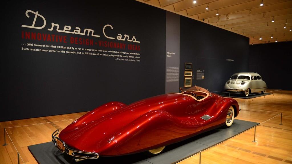 dream-cars-bs*1200xx4928-2772-0-254