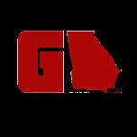 www.gafollowers.com