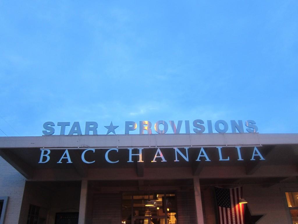048-Bacchanalia-1