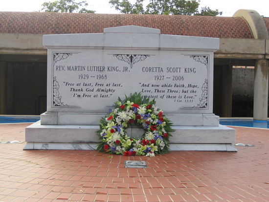 1.1260268165.martin-luther-king-s-memorial