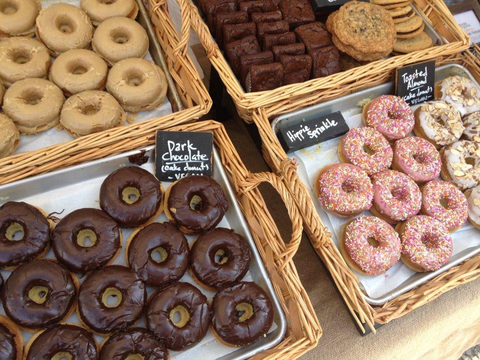 1338821381-donut
