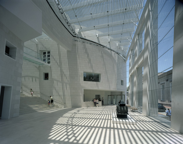 Jepson_Center_for_the_Arts_2