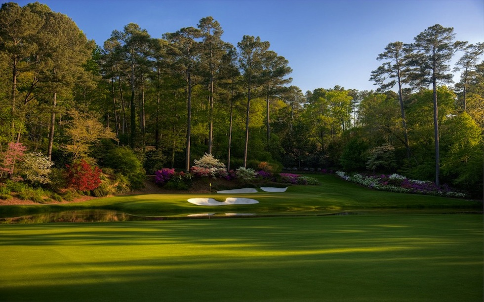 augusta_national_12th_hole
