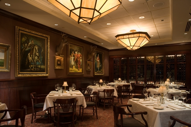 capital-grille