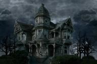 haunted_hous1