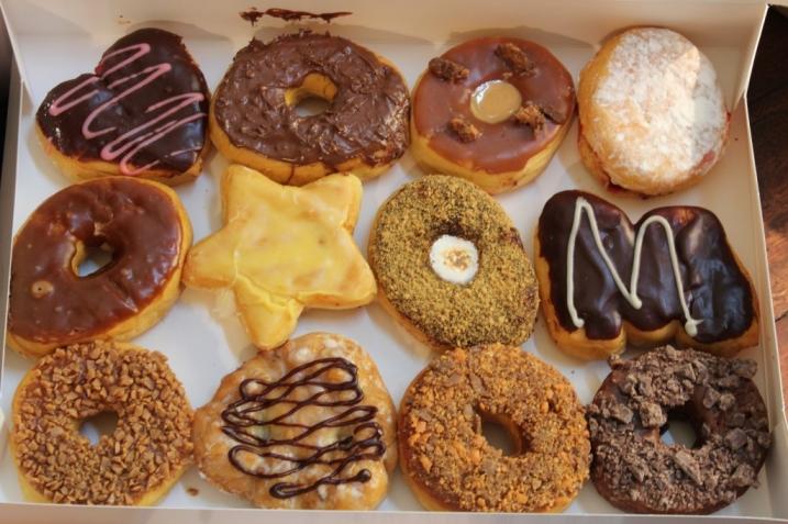 sublime-doughnuts-1024x682(pp_w717_h477)