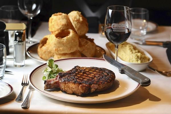 FL  fl-best-steak-122210a