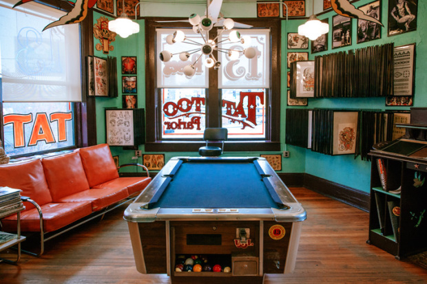 8 best tattoo shops in atlanta gafollowers