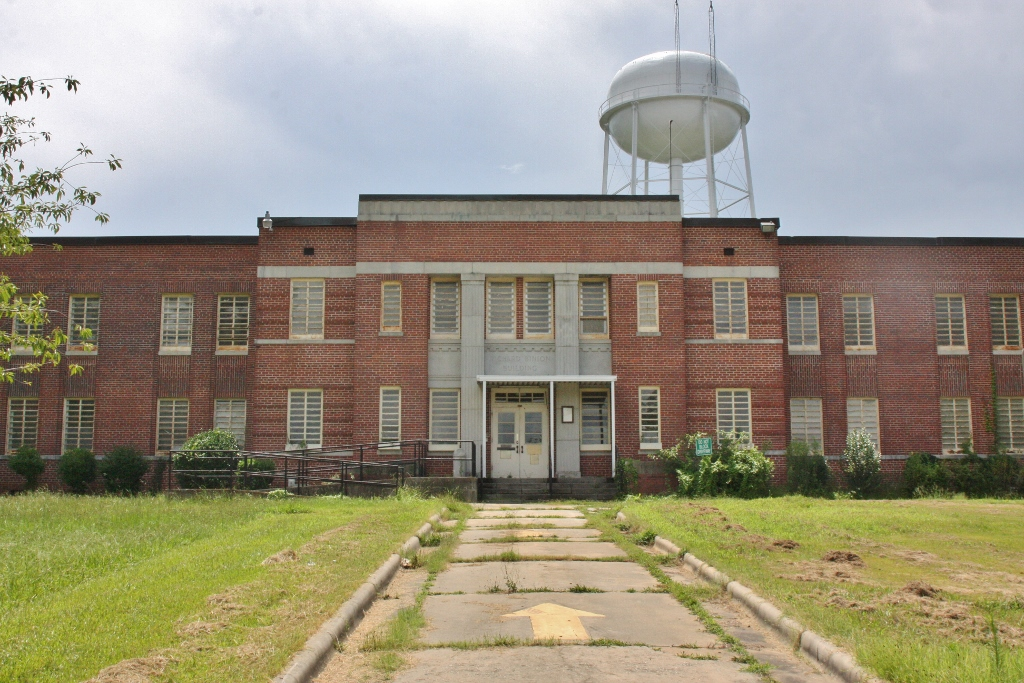 Central-State-Hospital-Milledgeville-Georgia-Hospital-Buidling-3