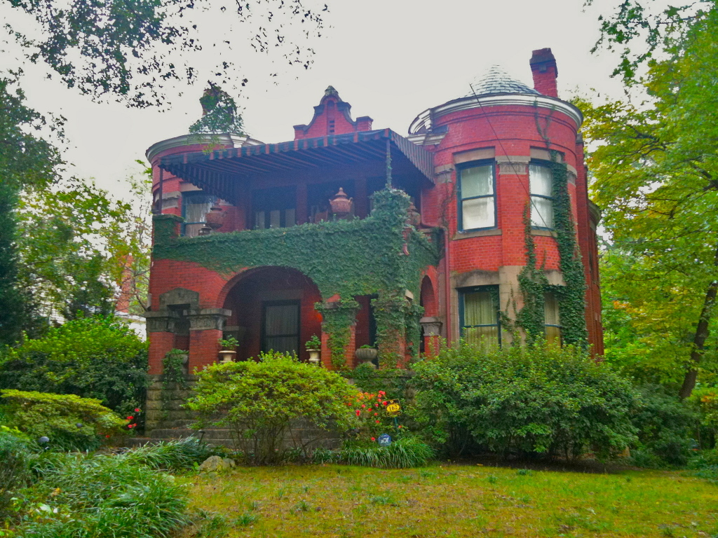 House_Inman_Park_4