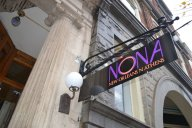 NONA_Downtown_Athens_Restaurant