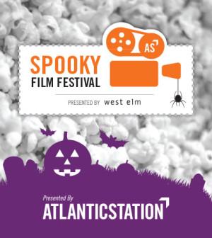 SpookyFilmFest-AtlanticStation1-300x336