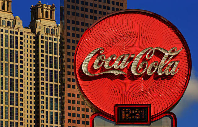 coca-cola-neon-sign-atlanta-daniel-woodrum