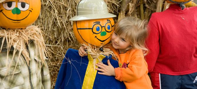 events-ss-pumpkinfestival-girl2.ashx