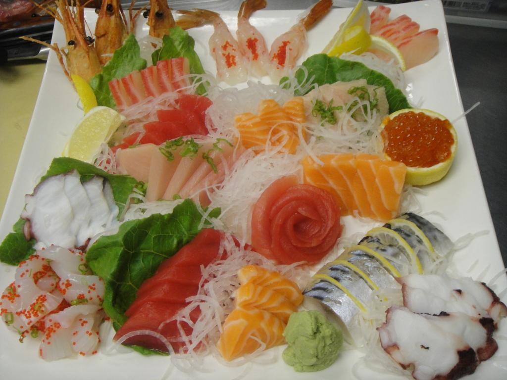 saki-sushi_a_la_mode_003