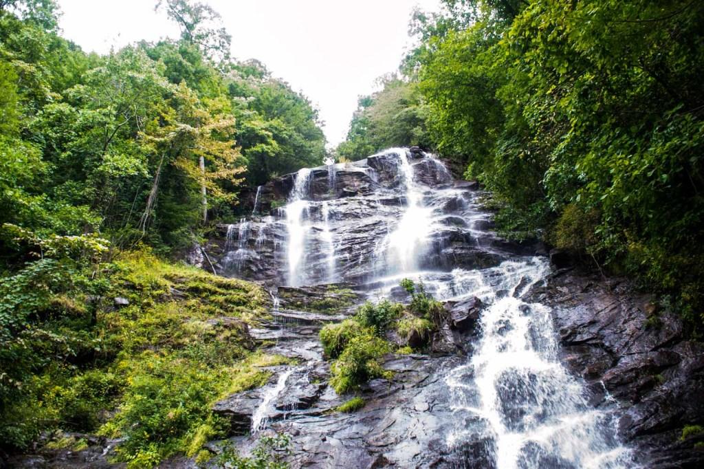 Amicalola-Falls-Georgia-11