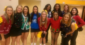 Kennesaw Ugly Sweaters13