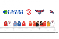 Hawks_Unis_Timeline3_original_crop_north