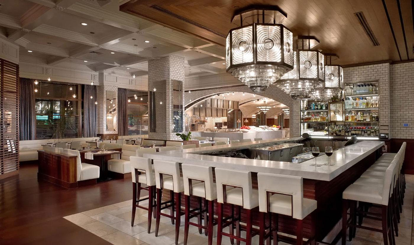Restaurants In Buckhead Atlanta Best