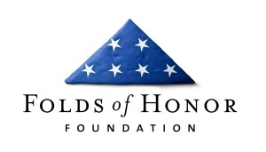 1.Folds_Of_Honor