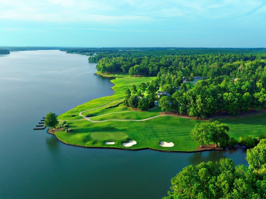 Reynolds-Plantation-Lake-Oconee-GA