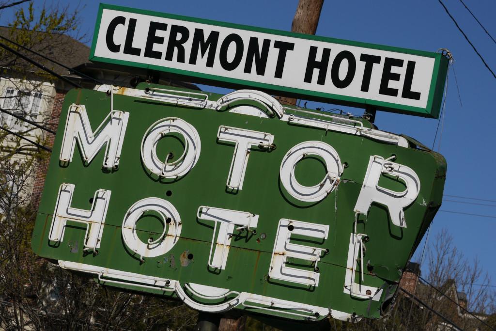 clermont1