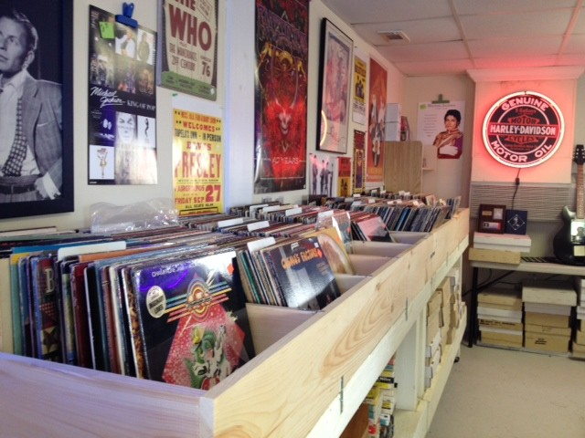 640_Records