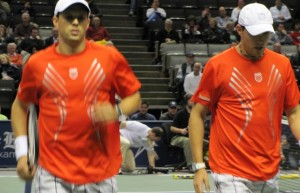 The Bryan Brothers commit to the BB&T Atlanta Open