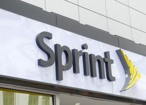 Sprint and Radio Shack debut co-branded stores in Atlanta