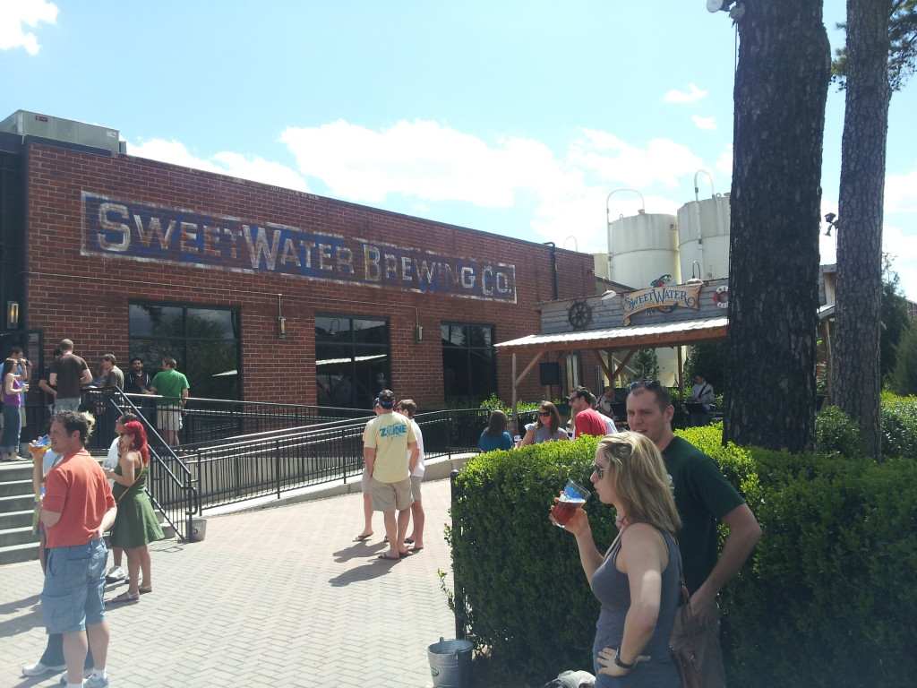 Sweetwater_2