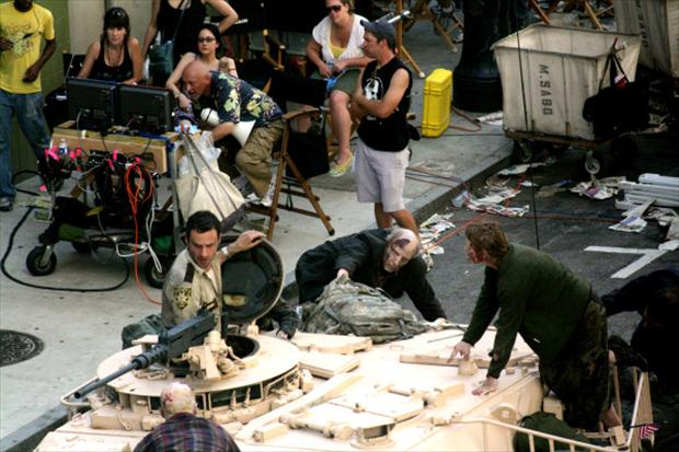 behind-the-scenes-of-the-walking-dead-filming