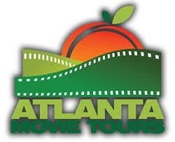 ATL Movie Tours