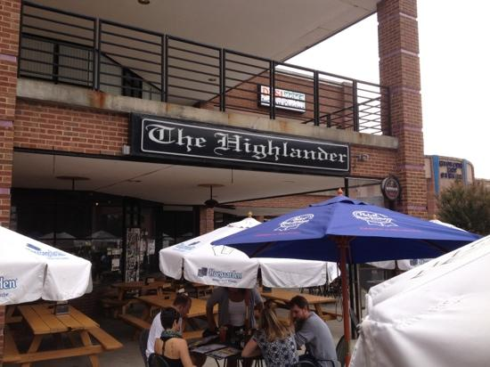 the-highlander-atlanta