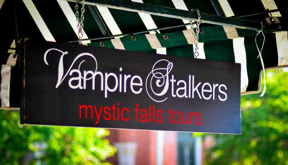 vampire-stalkers-mystic-falls-tours