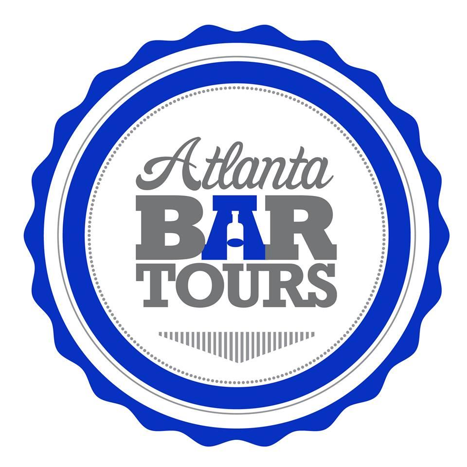 AtlantaBarTours