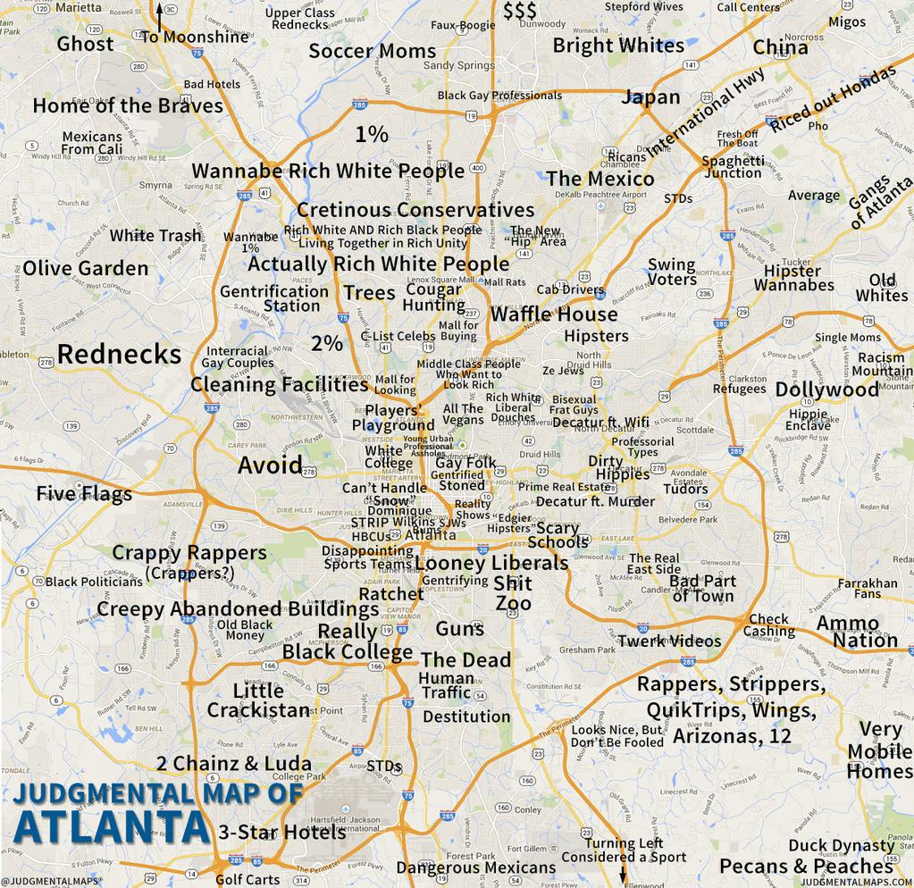 state of ohio on us map with Judgmental Map Of Atlanta on Judgmental Map Of Atlanta in addition Louisiana River Map moreover Flu Season Here Most Unhappy Time Year Sanitize And Disinfect Prevention together with Ohio Shotguns For Sale Winchester Model 12 further Montana.