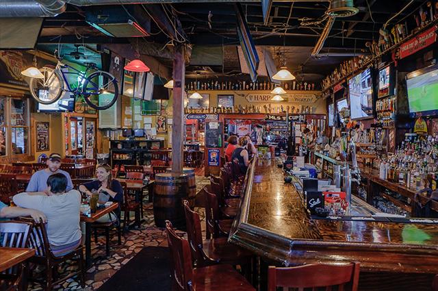brewhouse_magnum