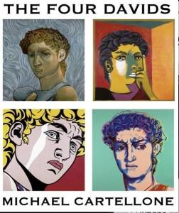 The Four Davids