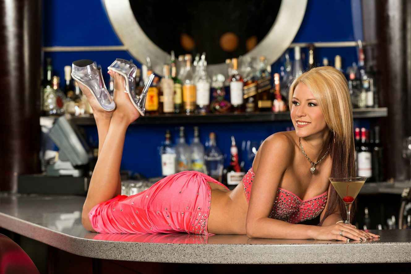 List of atlanta strip clubs