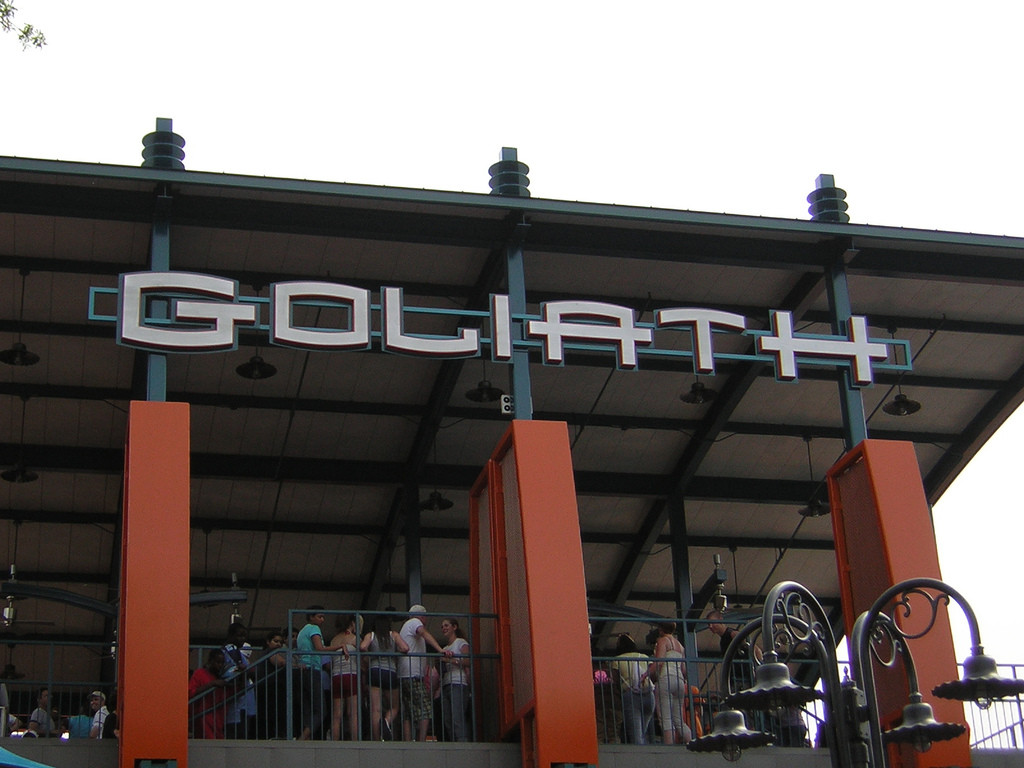 Goliath_(Six_Flags_Over_Georgia)_10