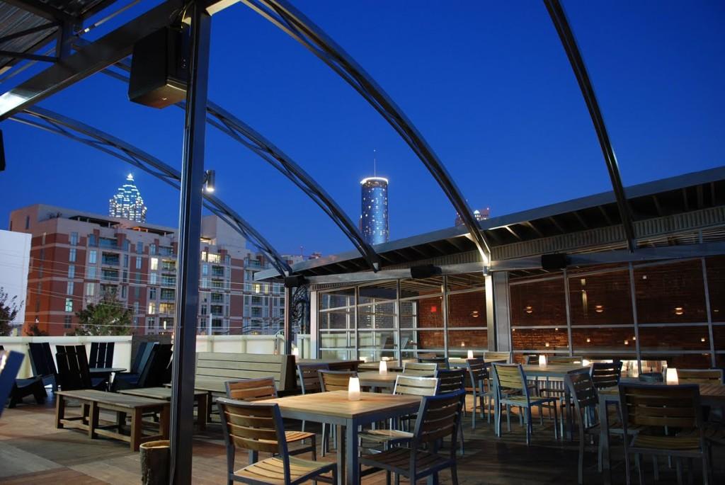 STATS-Rooftop-Bar